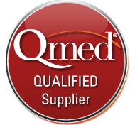 qmedbadge_red
