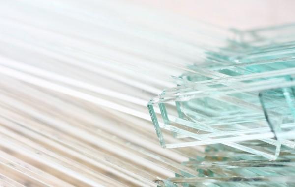 Materials & Nanomaterials